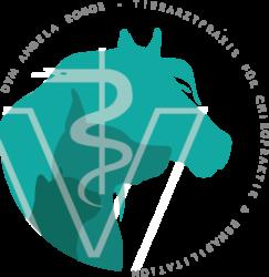 Praxis für Chiropraktik & Rehabilitation