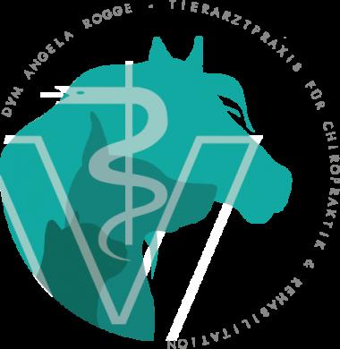 Logo_Grafik_Komprimiert